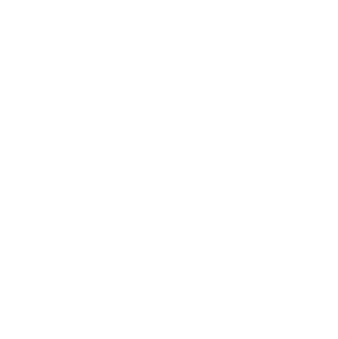 User's Activities icon