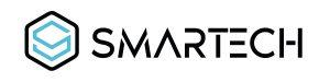 Smartech Maximo Expert Logo